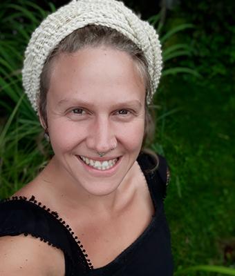 Annina Ritter