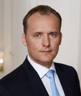 Dr. Thorsten Polleit
