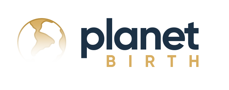 planetbirth-logo-1-dark