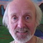 Prof. Bernd Senf