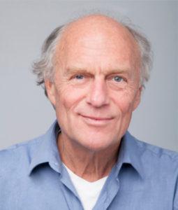 Dr. med Klinghardt